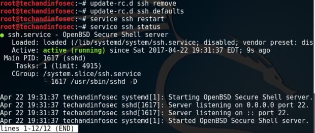 reboot-config.PNG